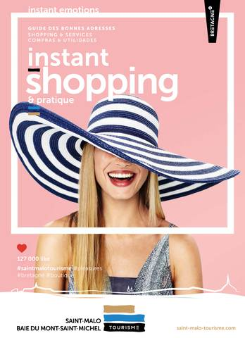 Gids Instant Shopping