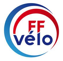 FFvélo
