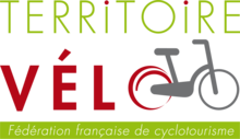 Territoire Vélo