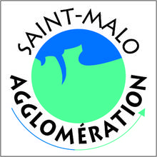 Saint-Malo Agglomération